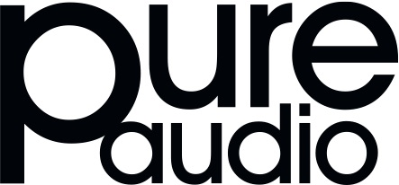 pure audio logo_black.jpg